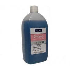Vertex Divosep Blauw 1000 ml