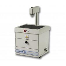 OMEC Laserpresse