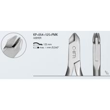 Prothesetang voor snijdraad, type Aderer KP-054-12-PMK