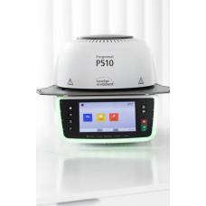 Programat P510- G2 De volgende generatie keramische ovens Programat Promotie Vacuümpomp VP3 Gratis