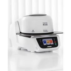 Programat P310- G2 De volgende generatie Programat keramische ovens. Promotie Vacuümpomp VP3 Gratis
