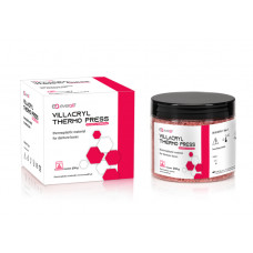 Villacryl Thermo Pers 250g
