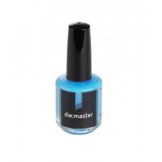 Afstandslakmatrijs: master blauw 15ml