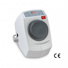 SYMPRO 100-240V-50 / 60Hz-apparaat voor het reinigen van kunstgebitten
