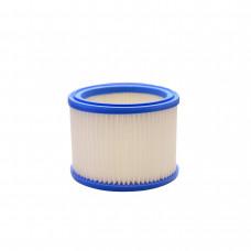 H + Hepa-filter voor Vortex Compact