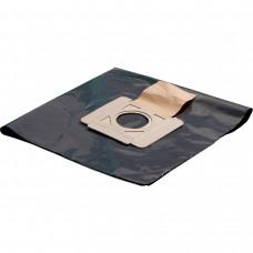 Plastic stofzak voor Vortex Compact 29245002