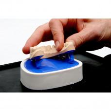 Pin-Cast rubberen ring 13,5 mm voor grote tegels