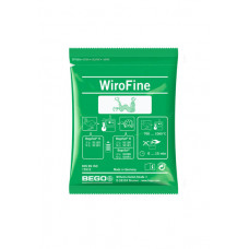 WiroFine inbedmateriaal 45x400g