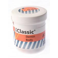 IPS Classic V Dentine 20g