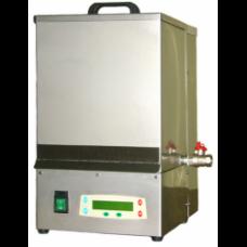 ISP-3 polymerizer