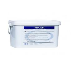 Agar Repligel PD 6kg Promotie