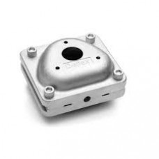 Deflex box - voor de MAD1300 spuitgietmachine