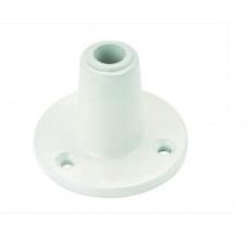 Conische houder voor montage van de lamp op tafel (L42 of L42LED lampen)