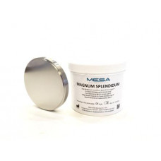 MESA - Magnum Splendidum Co-Cr schijf 98.5x10mm PROMOTIE