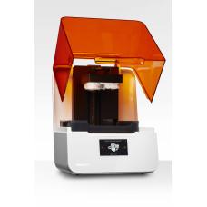 Formlabs Form 3 B Printer - Tandheelkundige versie