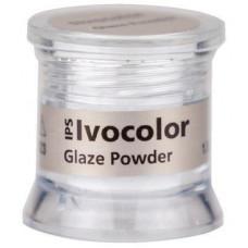 IPS Ivocolor Glazuurpoeder 1,8 g
