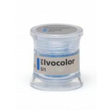 Ips Ivocolor Shade Incisaal 3g
