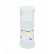 IPS Style Ceram Powder Opaqer vloeistof 60ml