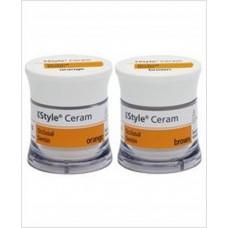 IPS Style Ceram Occlusaal Dentine 20g