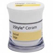 IPS Style Ceram Incisal Edge 20g