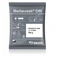 Bellavest DR 160g
