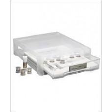 IPS Ivocolor Shade-kit