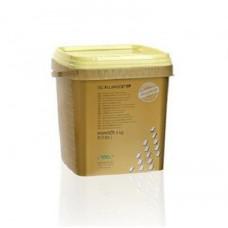 Fujirock EP Premium Line Pastel Geel gips 4 kg Actie