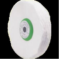 Kovová tkanina, priemer 60 mm - Bredent