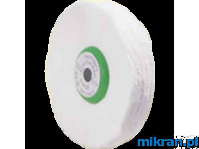 Metaaldoek, diameter 60mm - Bredent