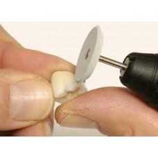 Renfert-Silicone rubber voor e.max pers en keramiek 1 st