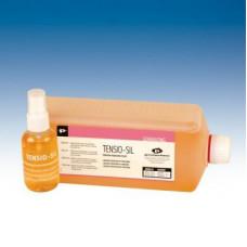 Tensio-Sil 1l - preparaat voor het elimineren van oppervlaktespanning - supplement