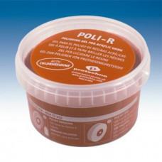Poli-R Polijstpasta voor acryl Actie