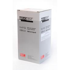 Meliodent Rapid Repair Monomeer 500ml
