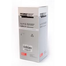 Meliodent Snel Reparatie Polymeer 1000g