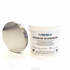 MESA - Magnum Splendidum Co-Cr schijf 98.5x8mm PROMOTIE