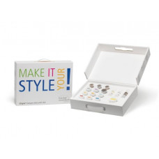IPS Style Ceram Intro Kit A3 Promotie