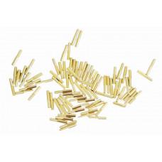 Pinnen voor het systeem van splitmodellen 14mm / 1000 stuks Promotie