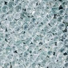 Sklenené mikroperly EcoPearls 50 µm 5kg PROPAGÁCIA