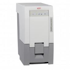 Uittreksel voor Silent Power CAM EC-freesmachines