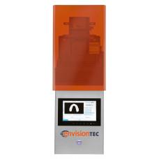 Envision TEC Micro Plus XL - 3D-printer - Verkoop van post-beursprinter - GEWELDIGE PRIJS