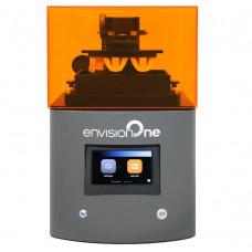 Envision One 3D-printer