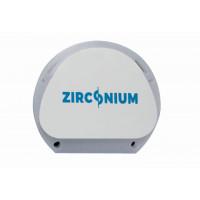 Zirconium AG ST Color 89-71-25 Amann Girrbach