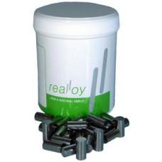 Realloy C Nikkelvrij voor keramiek 1 kg
