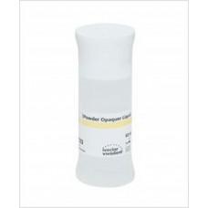 IPS Style Poeder Opaquer Vloeistof 250ml