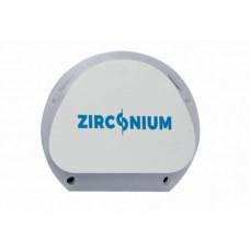 Zirconium AG Preskúmajte funkčné B1 89-71-16