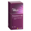 Paladent 20 Polymeer 1000g