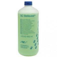 GC Stellavest 900ml liquid
