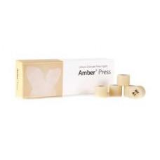Amber Press R10 HT 5ks
