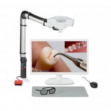 Easy View 3D-microscoop