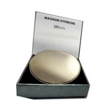 Mesa - Magnum Hyperone Ti schijf 98.5x12mm PROMOTIE